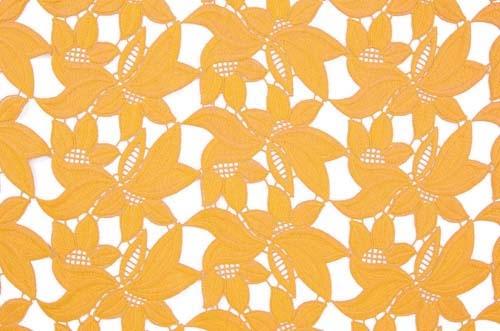 Diana Lace - rosepink