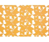 Diana Lace <span class='shop_red small'>(rosepink)</span>