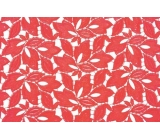 Grace Lace <span class='shop_red small'>(orange)</span>