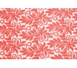 Elise Lace <span class='shop_red small'>(flamered)</span>