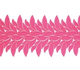 Lucy Lace Ribbon <span class='shop_red small'>(hawaiian pink)</span>