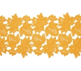 Rosa Lace Ribbon <span class='shop_red small'>(sunrise)</span>