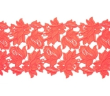 Rosa Lace Ribbon <span class='shop_red small'>(turkus)</span>
