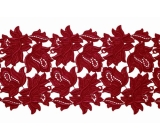 Rosa Lace Ribbon <span class='shop_red small'>(flamered)</span>