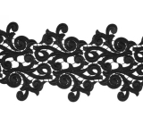 Lolita Lace Ribbon <span class='shop_red small'>(absinth)</span>