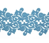 Lolita Lace Ribbon <span class='shop_red small'>(rosepink)</span>