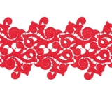 Lolita Lace Ribbon <span class='shop_red small'>(gold)</span>