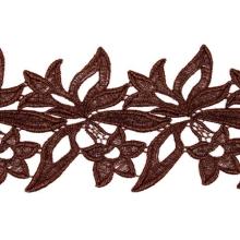 Sabrina Lace Ribbon - spring