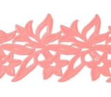 Sabrina Lace Ribbon <span class='shop_red small'>(sunrise)</span>