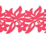 Sabrina Lace Ribbon <span class='shop_red small'>(gold)</span>