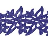 Sabrina Lace Ribbon <span class='shop_red small'>(rosepink)</span>