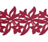 Sabrina Lace Ribbon <span class='shop_red small'>(aqua)</span>