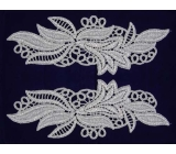 Maria Lace Pair <span class='shop_red small'>(lilac)</span>