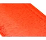 frędzle 15, 30, 45 cm DSI <span class='shop_red small'>(tan)</span>
