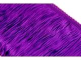 frędzle 15,30,45cm  DSI - flamered