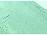 frędzle 15,30,45cm  DSI - orange