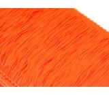 frędzle 15, 30, 45 cm DSI <span class='shop_red small'>(rosepink)</span>