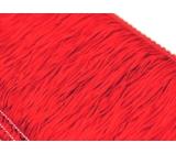 frędzle 15, 30, 45 cm DSI <span class='shop_red small'>(cerise)</span>