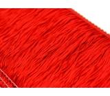 frędzle 15,30,45cm  DSI <span class='shop_red small'>(carnival)</span>