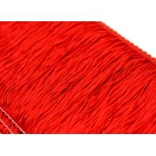 frędzle 15, 30, 45 cm DSI - flamenco