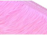 frędzle 15,30,45cm  DSI - hawaiian pink