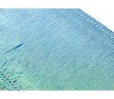 frędzle 15, 30, 45 cm DSI <span class='shop_red small'>(ocean blue)</span>