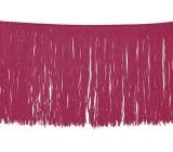 frędzle 15, 30, 45 cm DSI <span class='shop_red small'>(scarlet)</span>