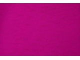 tiul miękki  - hawaiian pink DSI