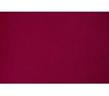 tiul miękki  <span class='shop_red small'>(burgundy DSI)</span>