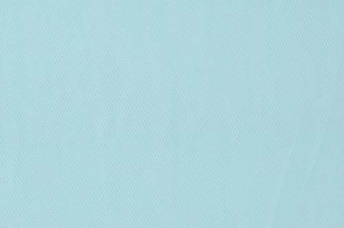 tiul miękki  - malibu DSI