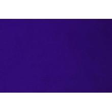 tiul miękki  - purple DSI