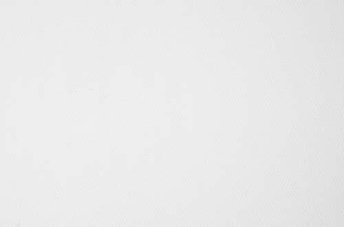 tiul miękki  - white DSI