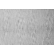 tiul miękki  - silver DSI