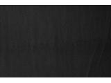tiul miękki  - black DSI