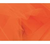tiul miękki  <span class='shop_red small'>(orange DSI)</span>