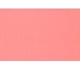 tiul miękki  <span class='shop_red small'>(coral (peach) DSI)</span>
