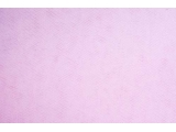 tiul miękki  - carnation DSI