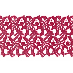 Claire Lace Ribbon