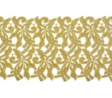 Claire Lace Ribbon <span class='shop_red small'>(gold)</span>