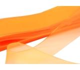 crinoline 75mm <span class='shop_red small'>(mango)</span>