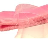 crinoline 75mm <span class='shop_red small'>(rosepink)</span>