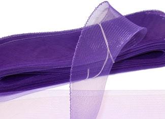 Krynolina 76mm - purple