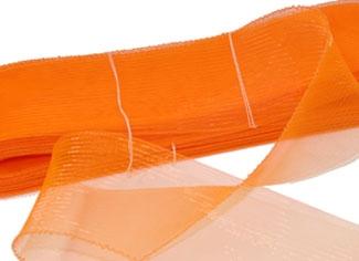 Krynolina 76mm - orange