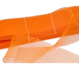 crinoline 75mm <span class='shop_red small'>(orange)</span>