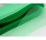 crinoline 75mm <span class='shop_red small'>(emerald/spring)</span>