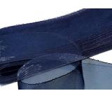 crinoline 75mm <span class='shop_red small'>(navy)</span>