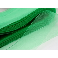 Krynolina 76mm - spring/emerald