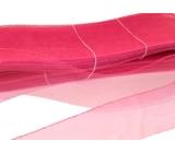 crinoline 75mm <span class='shop_red small'>(carnival)</span>