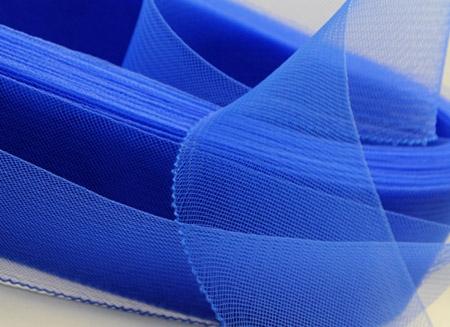 Krynolina 76mm - ocean blue