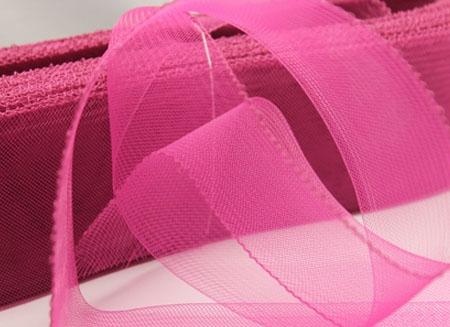 Krynolina 76mm - hawaiian pink